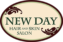 New Day Hair Salon | Shelton, CT Hair and Skin Salon